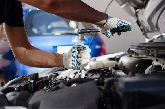 Entreprise réparation véhicule Saint-Soupplets